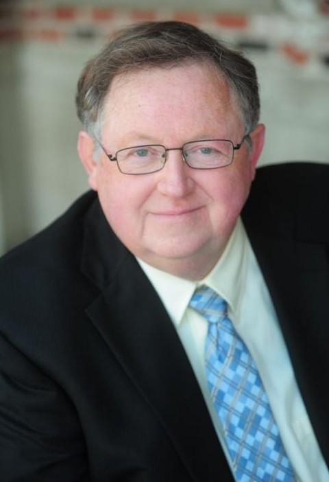 Judge Caldwell